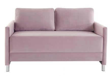 Двухместный диван - Manlius (Pаскладной)