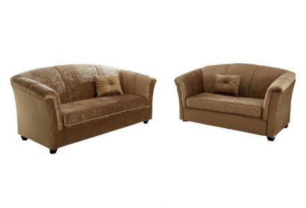 Комплект диванов 3-2 - Amsterdam