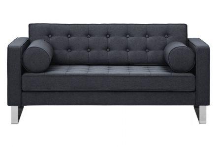 3 seat sofa - Chelsea