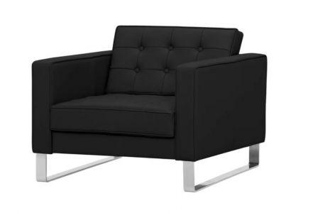Chair - Chelsea