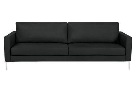 3 seat sofa - Portobello