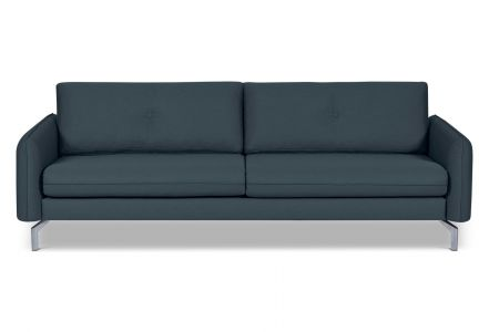3 seat sofa - Richmond