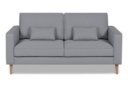 2 seat sofa - Knightsbridge
