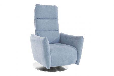 TV krēsls - Bardi