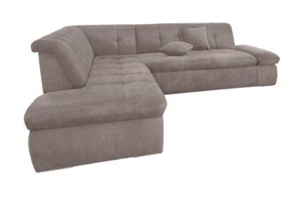 Угловый диван - Moric Kis