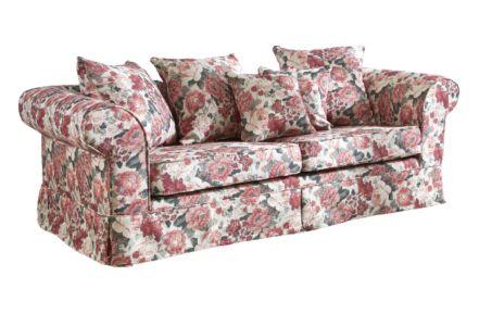 3 seat sofa - Gran