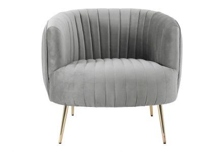 Chair - Eveline