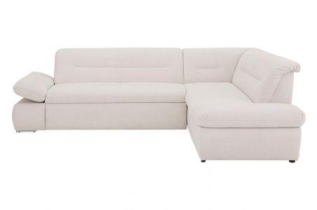 Stūra dīvāns - Avesa (Izvelkams)