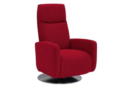 TV chair - Dundee
