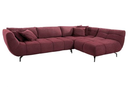 Угловый диван - Foxy