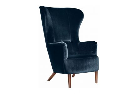 Krēsls - Liana