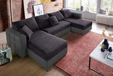 Labs dīvāns