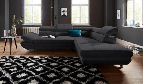 Dīvāns ar izvelkamo mehānismu