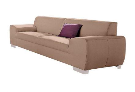 Divvietīgs dīvāns - Ricardo