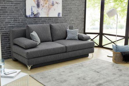 Раскладной диван - Ken (Pаскладной с ящиком для белья)