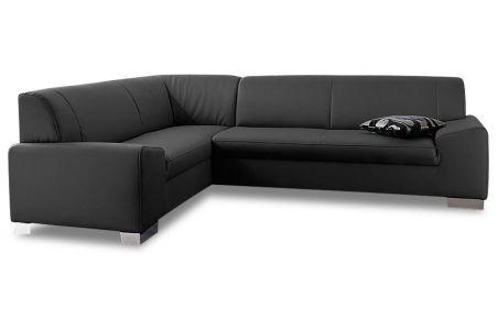 Угловый диван ХL - Alisson (Pаскладной)