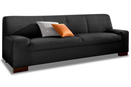 Divvietīgs dīvāns - Norma