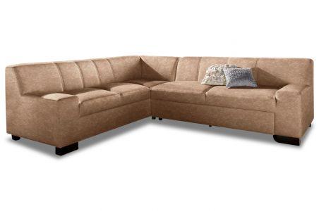 Угловый диван - Norma