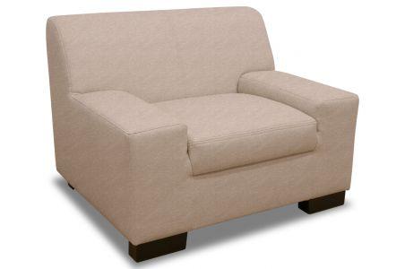 Krēsls - Norma