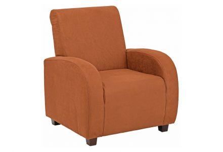 Krēsls - Falk