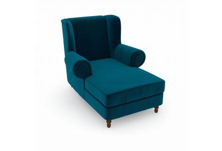 Krēsls XXL - Madelaine