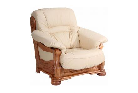 Chair - Texas