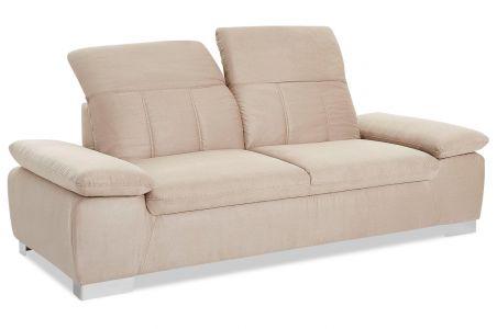 2 seat sofa - Milan