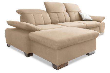 Угловый диван - Milan