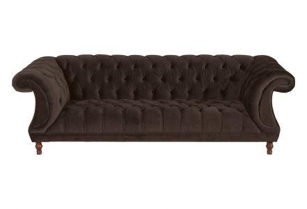 Tрехместный диван - Isabelle