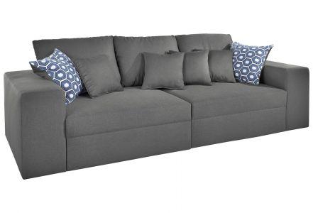 ХL диван - Corona 260 (Pаскладной с ящиком для белья)