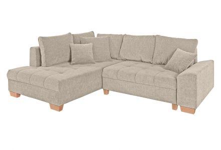 Stūra dīvāns XL - Nikita