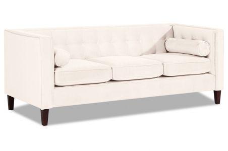 Trīsvietīgs dīvāns - Joko