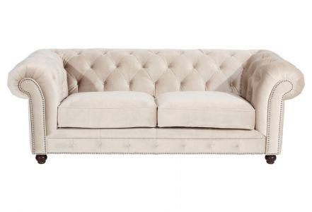 Двухместный диван - Old England