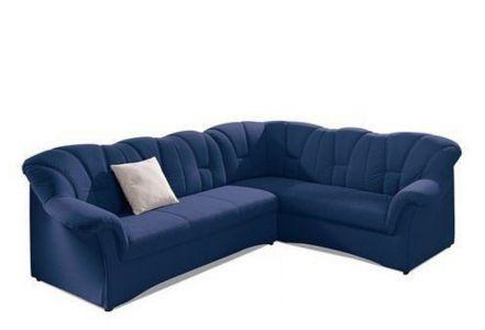 Corner sofa - Papenburg-M (Pull-out)