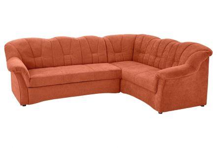 Stūra dīvāns XL - Papenburg-M (Izvelkams)