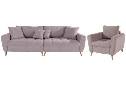Комплект диванов - Blackburn