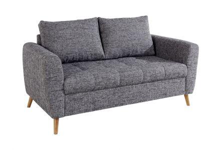 2 seat sofa - Blackburn