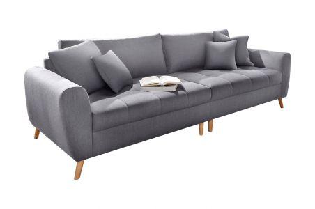 ХL диван - Blackburn