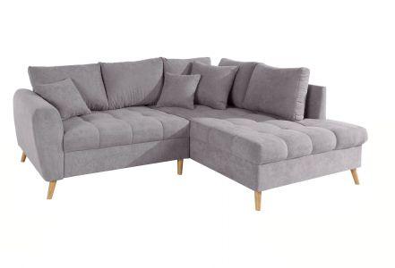 Угловый диван - Blackburn
