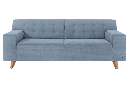 Divvietīgs dīvāns - Nordic Chic