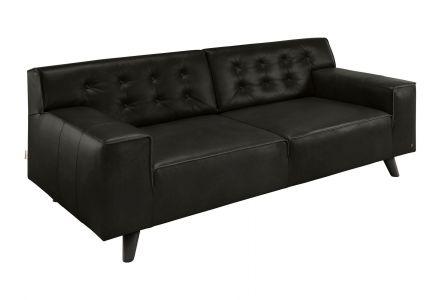 2 seat sofa - Nordic Chic