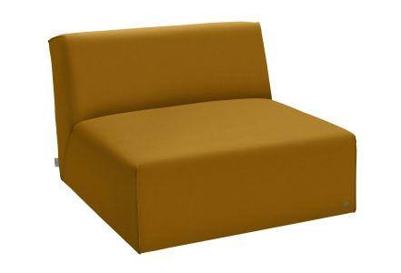 Krēsls - Elements