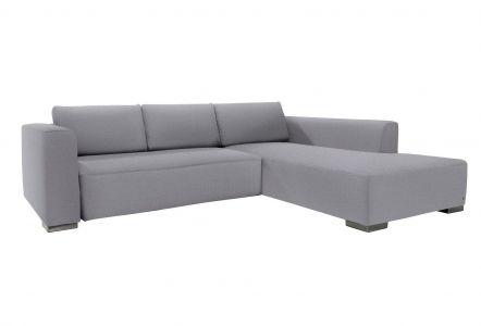 Угловый диван - Heaven XL (Pаскладной с ящиком для белья)