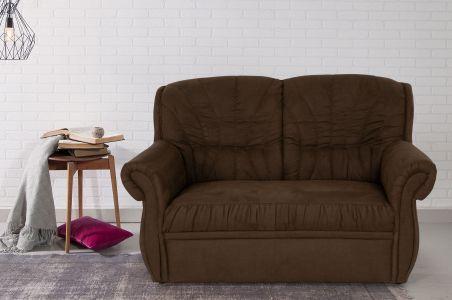 Двухместный диван - Vela
