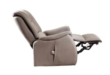 TV krēsls - Messina