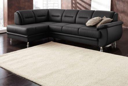 Dīvāns ādas kafijas krāsā