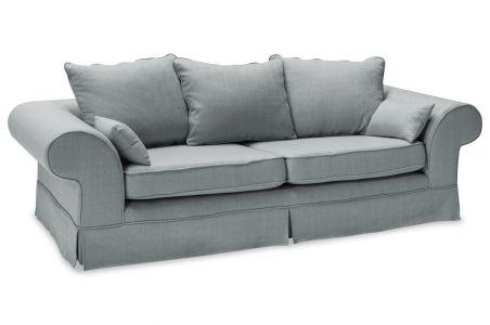 Tрехместный диван - Birgitta