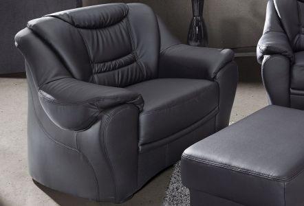 Krēsls - Benson