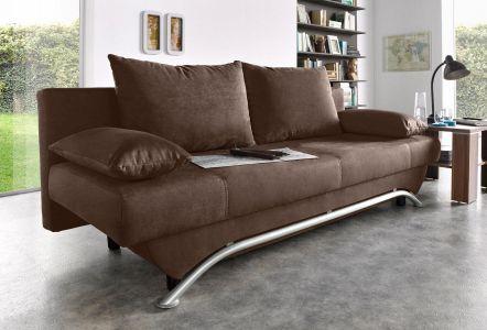 Neliels izvelkams dīvāns