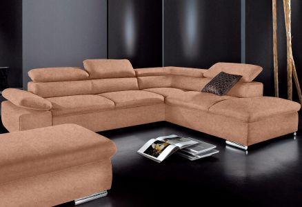 Liels dīvāns